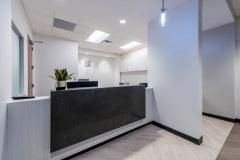 Haggard-Office-Obrien-7