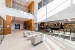 Haggard-Office-Obrien-4