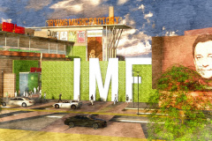 Irving-Music-Factory_Building2