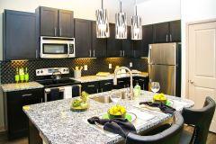 Jefferson-Las-Colinas_Kitchen