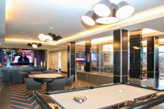 Jefferson-Las-Colinas_Entertainment Room