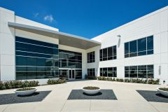 LegacyVII_Building2