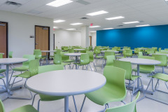 RES_LetotHousing_Canteen