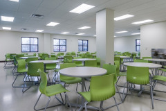 RES_LetotHousing_Canteen2