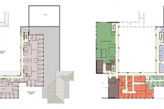 RES_LetotHousing_Map2