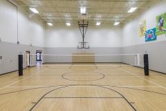 RES_LetotHousing_Gym