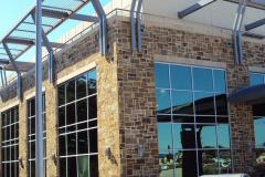 Mccoys-Corporate-Headquarters_Building Corner View
