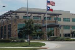Mccoys-Corporate-Headquarters_Building