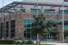 Mccoys-Corporate-Headquarters_Building2