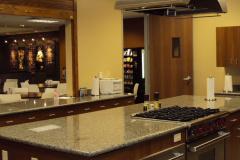 Mccoys-Corporate-Headquarters_Kitchen