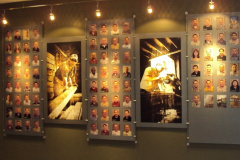 Mccoys-Corporate-Headquarters_Gallery Wall