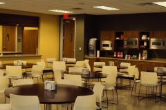 Mccoys-Corporate-Headquarters_Pantry