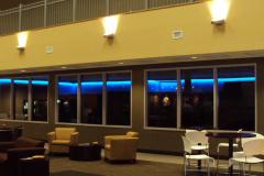 Mccoys-Corporate-Headquarters_Lobby