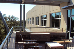 Mccoys-Corporate-Headquarters_Terrace2