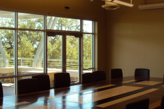 Mccoys-Corporate-Headquarters_Conference Room