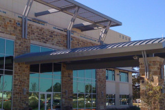 Mccoys-Corporate-Headquarters_Front