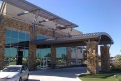 Mccoys-Corporate-Headquarters_Building4