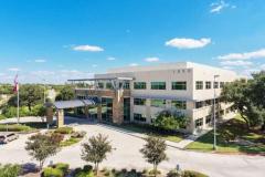 Mccoys-Corporate-Headquarters_Building3
