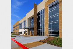 McKinney-Corporate -Center_Entry