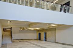 McKinney-Corporate -Center_Lobby