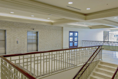 McKinney-Corporate -Center_2nd Floor