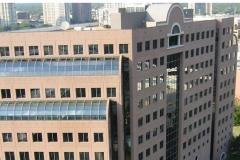 McKinney-Place_Building