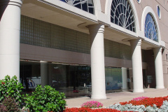 McKinney-Place_Entrance