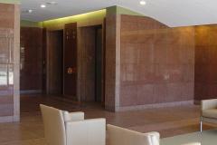McKinney-Place_Lobby