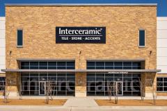 IND_MercerCrossing_Entry2