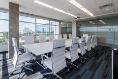 MyCon-Headquarters_Office