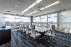 MyCon-Headquarters_Office2
