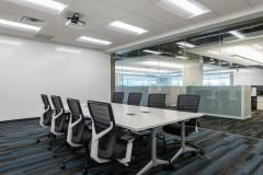 MyCon-Headquarters_Office3