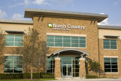 North-Country-Family-Practice-2
