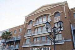 Perkins-Rowe_Building2