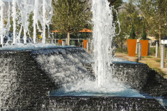 RET_TheFountains-7