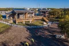 the-shacks-austin-ranch-2