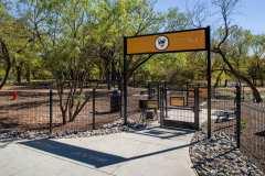 the-shacks-austin-ranch-5