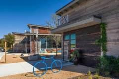 the-shacks-austin-ranch-3
