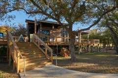 the-shacks-austin-ranch-4