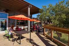 the-shacks-austin-ranch-7