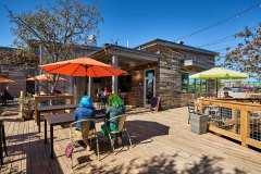 the-shacks-austin-ranch-9