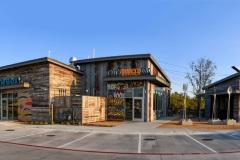 the-shacks-austin-ranch-1