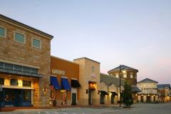 The-Shops-Highland-Village-8