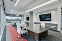 Visual-Bi-Conference-Room