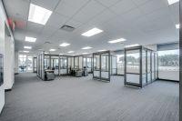 Visual-Bi-Offices