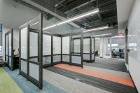 Visual-Bi-Offices02