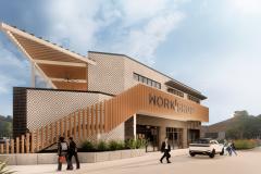 WorkShop_Building2