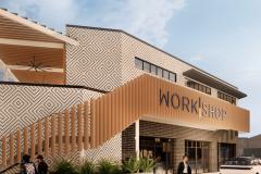 WorkShop_Building