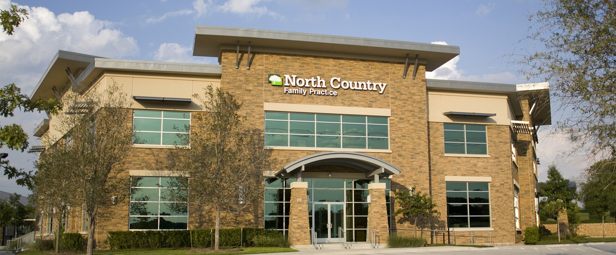 North Country Family Practice featured image