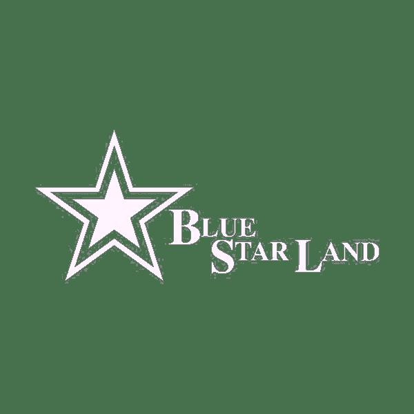 Blue Star Land